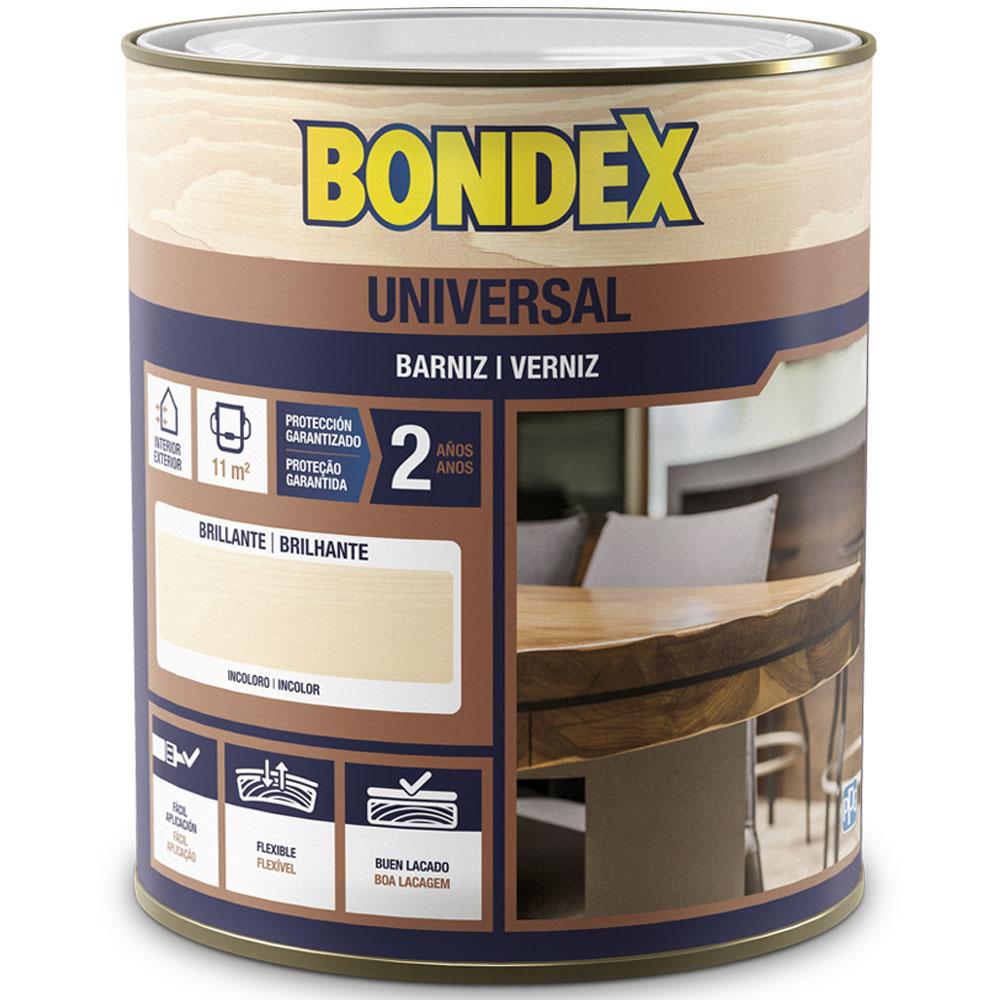 Bondex Universal
